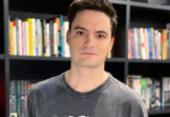 Felipe Neto é alvo de ataques na web e fica entre assuntos mais comentários do Twitter | Foto: Reprodução | Instagram