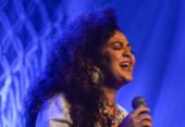 Em versão online, Festival de Canto Popular chega a 13ª edição | Foto: