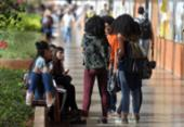 Estudantes com Fies podem suspender parcelas a partir desta segunda | Foto: Marcello Casal Jr | Agência Brasil