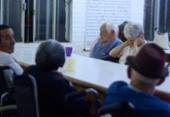 MP abre crédito de R$ 160 milhões para auxílio a instituições para idosos | Foto: