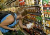 Indicador do Ipea revela aceleração inflacionária | Foto: Divulgação | EBC