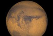 Robô será lançado para Marte; amostras só chegam à Terra em 2031 | Foto: Gred Shirah | Nasa