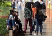 MEC lança protocolo para retorno às aulas em instituições federais | Foto: