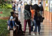 MEC anuncia repasse de R$ 200 milhões para universidades e institutos | Foto: Marcello Casal Jr. | Agência Brasil