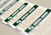 Mega-Sena acumula e sorteio pode pagar R$ 32 milhões nesta quinta-feira | Foto: Marcello Casal Jr.| Agência Brasil