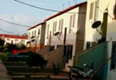 Caixa promove feirão com mais de 10 mil imóveis em leilão | Foto: Joá Souza | Ag. A TARDE