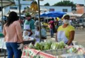 Nova feira cresce na Bahia e mais 5 estados | Foto: Divulgação | Faeb