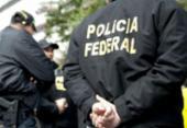 CGU e Polícia Federal investigam desvio de recursos em obras na Bahia | Foto: Marcelo Camargo | Agência Brasil