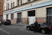 PF deflagra operação contra fraudes a benefícios previdenciários na Bahia | Foto: Divulgação | PF