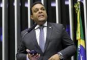 Deputado bolsonarista é denunciado ao STF por ofensa a ministro | Foto: Michel Jesus | Câmara dos Deputados