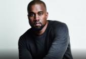 Rapper Kanye West já não apoia Trump e deseja se tornar presidente | Foto: Divulgação