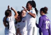 Real Madrid anuncia sua primeira equipe de futebol feminino | Foto: Reprodução | Instagram