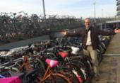 Salvador ganha espaço em fórum que aborda ações inovadoras em transporte e mobilidade | Foto: Divulgação