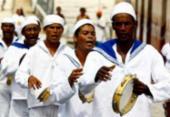 Secretarias realizam cadastro de trabalhadores do campo cultural | Foto: Fernando Vivas | Ag. A TARDE