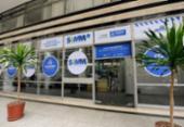 Simm oferece oportunidades de trabalho por teleatendimento | Foto: Divulgação | Secom