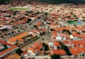 Uauá registra primeira morte causada pela Covid-19   Divulgação