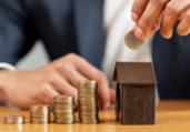 Super-ricos defendem mais impostos por crise da Covid   Freepik