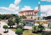 Município de Uruçuca reabre comércio a partir de hoje | Reprodução | Prefeitura de Uruçuca