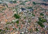 Mais 11 cidades têm decreto de toque de recolher | Divulgação