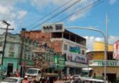 Prefeitura de Gandu prorroga lockdown no município | Divulgação