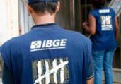 IBGE pesquisa impacto da pandemia nas empresas | | Arquivo