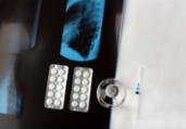 Inteligência artificial auxilia diagnóstico da Covid-19 | Divulgação | Freepik