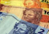 Primeira parcela de 15 mi é paga a estados e municípios | Marcello Casal Jr | Agência Brasil
