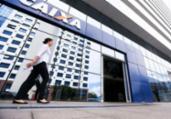 Caixa isenta linhas de tarifa para abertura de crédito | Marcelo Camargo | Agência Brasil
