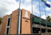 Camaçari anuncia campanha para atrair empresas | Divulgação | Prefeitura de Camaçari