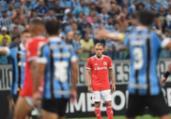 Campeonato Gaúcho retorna em 23 de julho | Ricardo Duarte | SC Internacional