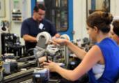 Atividade econômica tem crescimento de 0,6% em maio | Arquivo | Agência Brasil