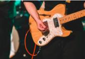 Dia do Rock: como ter banda ajudou na vida profissional   Freepik