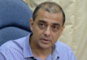 Ex-secretário de Saúde do Rio de Janeiro é preso | Tomaz Silva | Agência Brasil