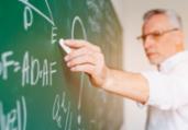 Faculdades suspendem contratos ou reduzem salários | Reprodução | Freepik