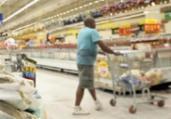 RMS tem segunda maior inflação do país em junho | Mila Cordeiro | Ag. A TARDE | Arquivo