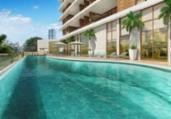 Sucesso em vendas faz feirão imobiliário ser prorrogado | Divulgação