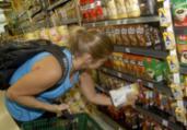 Indicador do Ipea revela aceleração inflacionária | Divulgação | EBC