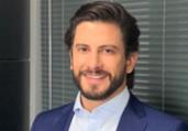 'Missão democrática', diz advogado sobre eleições 2020 | Divulgação