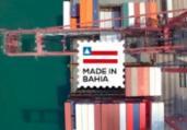 Campanha Made in Bahia será no Núcleo na ACB | Reprodução | Instagram