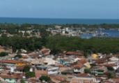 Hotéis de Porto Seguro devem reabrir em setembro | Joá Souza | Ag. A TARDE