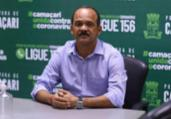 Prefeitura de Camaçari renova alvarás de funcionamento | Divulgação