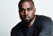 Kanye West não apoia Trump e quer se tornar presidente | Divulgação