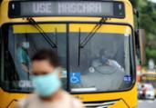 Ônibus de 23 linhas passam a operar em novos consórcios | Felipe Iruatã | Ag. A TARDE