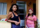 Salvador registra aumento do número de mortes em casa   Adilton Venegeroles   Ag. A TARDE