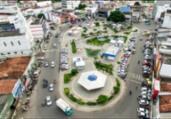MPT aponta falhas em unidades de saúde na Bahia | Divulgação