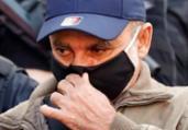 STJ concede prisão domiciliar a Queiroz e esposa | Reprodução