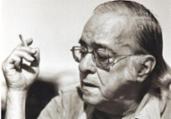 40 anos sem Vinícius: saiba mais sobre o Poetinha | Divulgação