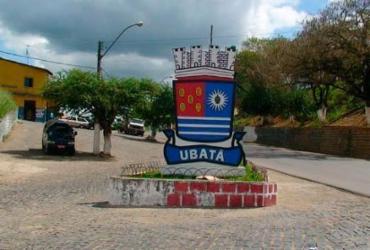 Ubatã anuncia lockdown e toque de recolher a partir da próxima segunda | Divulgação