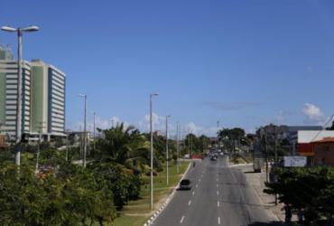 Lauro de Freitas decreta medidas regionalizadas em Vilas do Atlântico e Buraquinho | Divulgação