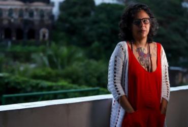 """""""A rede de proteção à mulher é muito insuficiente quando observamos a demanda"""", diz antropóloga   Uendel Galter   Ag. A TARDE"""